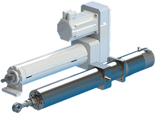 Victory-A-Series-Food-Grade-Ram-Style-Actuators